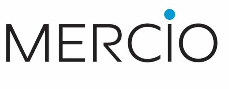 Mercio