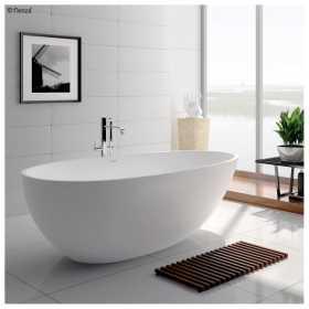 Bathtubs Online