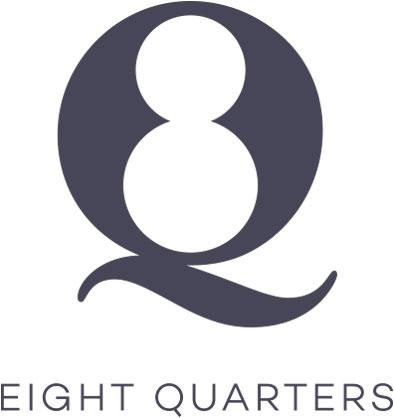 eight-quarters