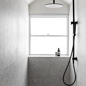 Shower Accessories Online