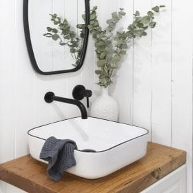 Bathroom Basins Sydney