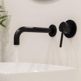 Bathroom Tapware Online