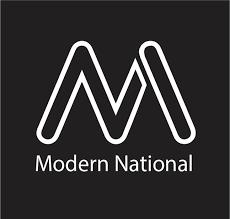 modern-national