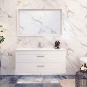 Bathroom Vanities Online